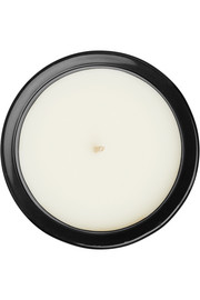 Coffee scented candle, 175g