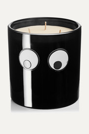 Coffee scented candle, 700g