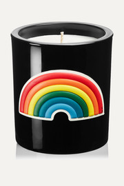 Anya Smells! Washing Powder scented candle, 175g