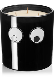 Anya Smells! Coffee scented candle, 700g