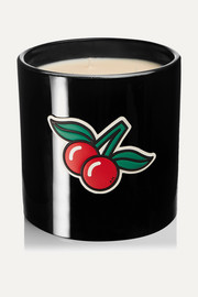 Anya Smells! Lip Balm scented candle, 700g