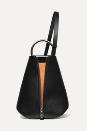 Proenza Schouler Leather backpack