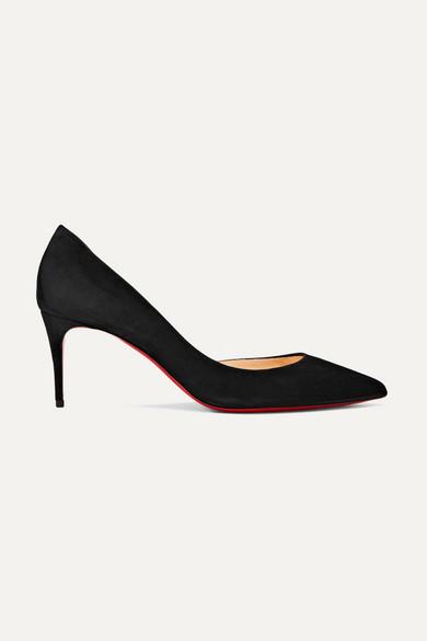 rockstud valentino | valentino garavani les sandales cuir en cuir sandales 8011cb