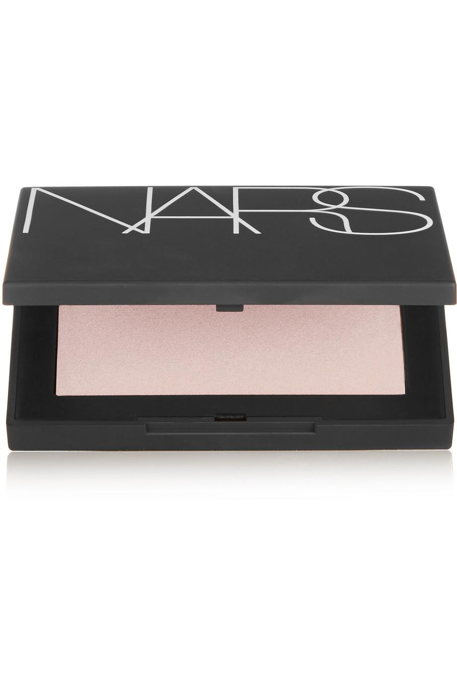 NARS Highlighter Powder – Capri – Highlighter