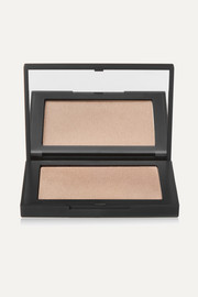NARS Highlighter Powder - Ibiza