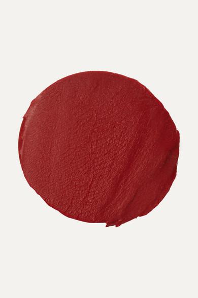 + Erdem Lipstick   Bloodflower by Nars