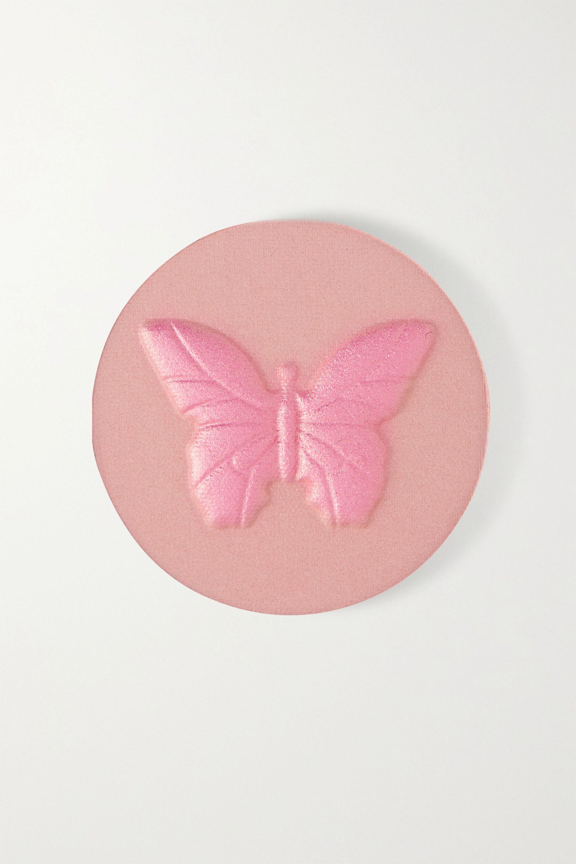 Chantecaille Cheek Shade - Butterfly (Bliss)