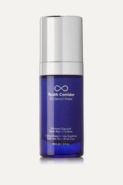 Youth Corridor Ultimate Eye and Neck Repair Crème, 30ml