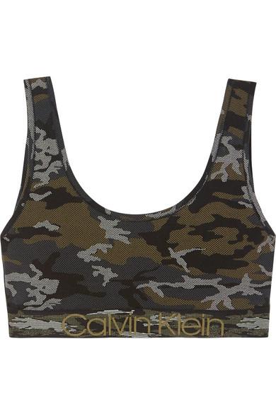 Calvin Klein Underwear  9b4576224