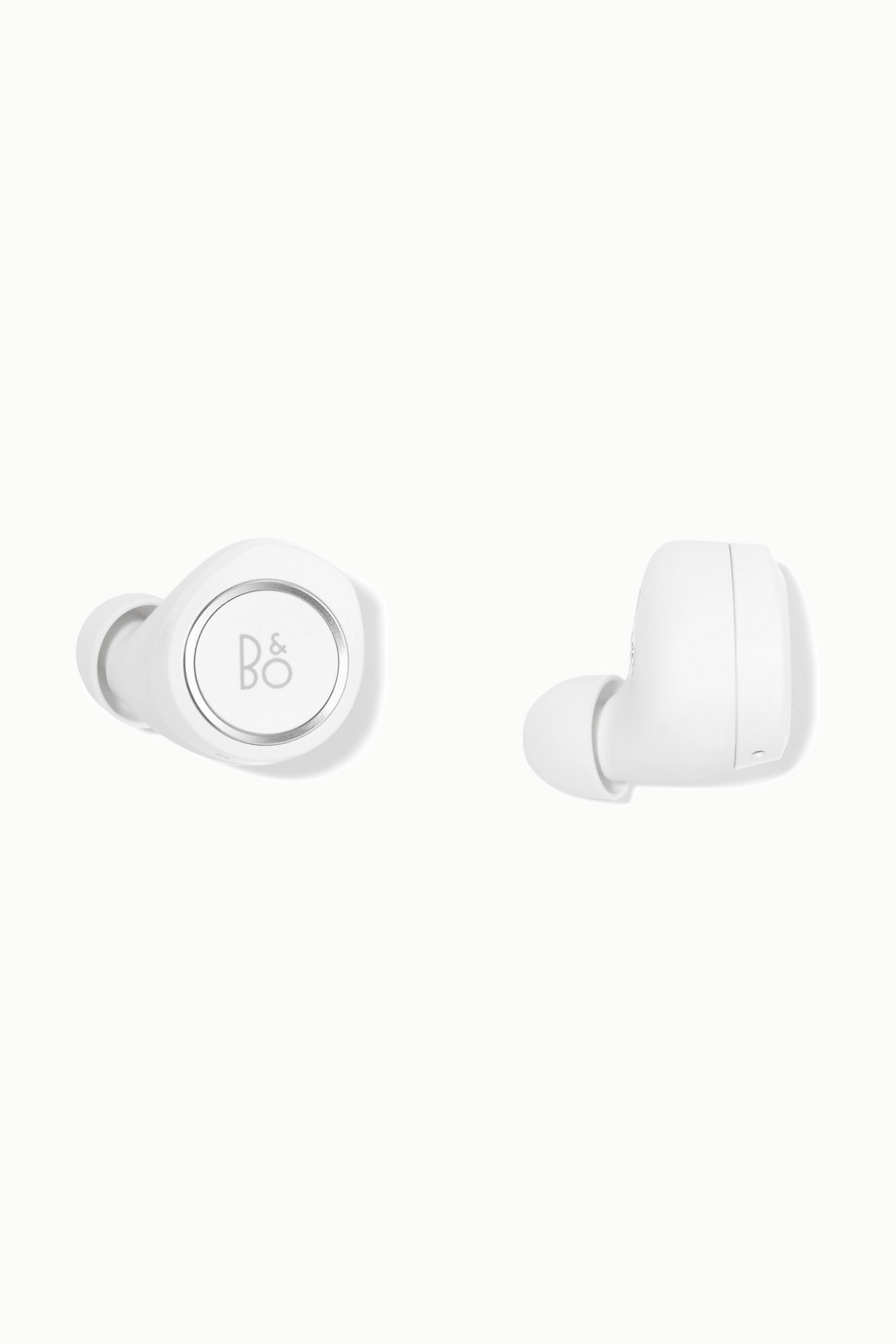 Bang & Olufsen Beoplay E8 kabellose In-Ear-Kopfhörer