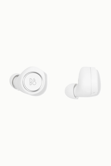 B&O PLAY Beoplay E8 wireless earphones