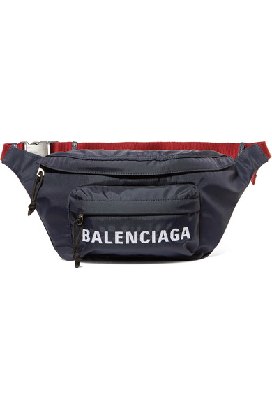 Balenciaga  a500193112a1d