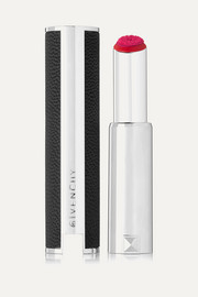 Givenchy Beauty Le Rouge Liquide - Rouge Mohair 308