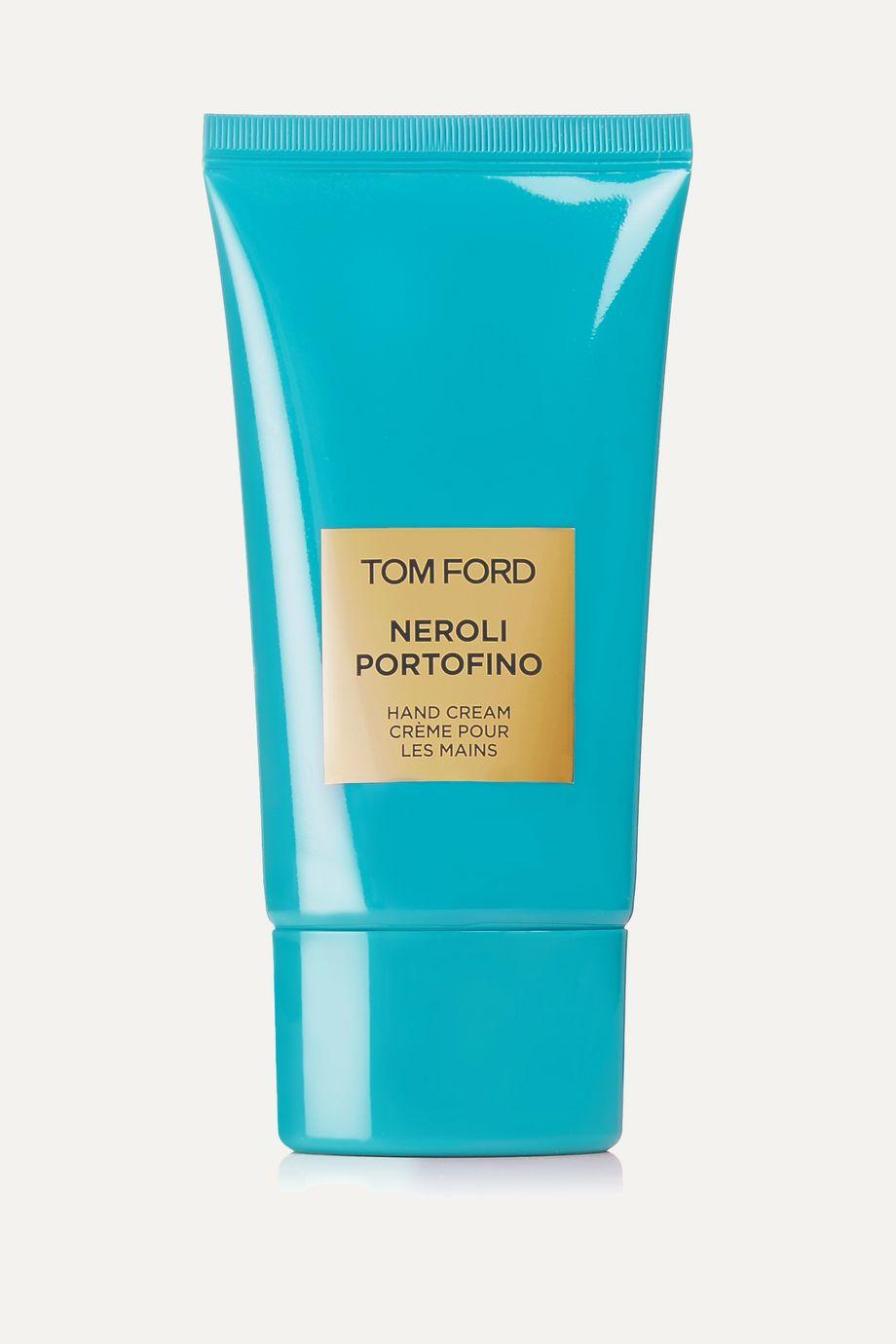 TOM FORD BEAUTY Neroli Portofino Hand Cream, 75ml
