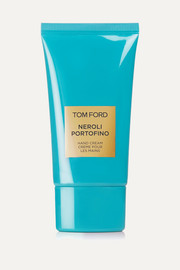 Neroli Portofino Hand Cream, 2 x 75ml
