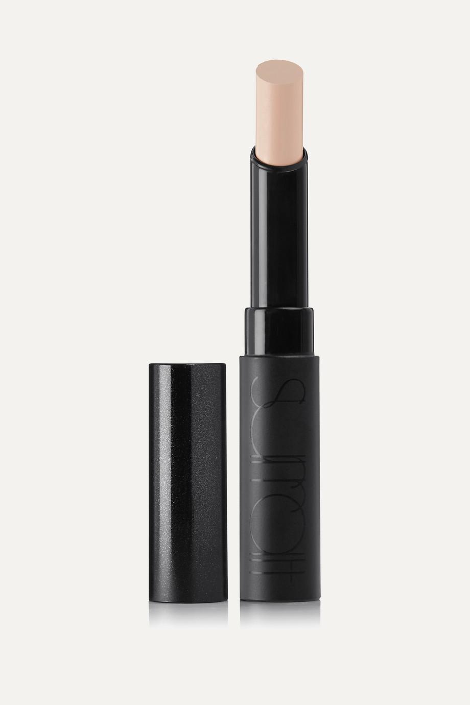 Surratt Beauty Surreal Skin Concealer – 01 – Concealer