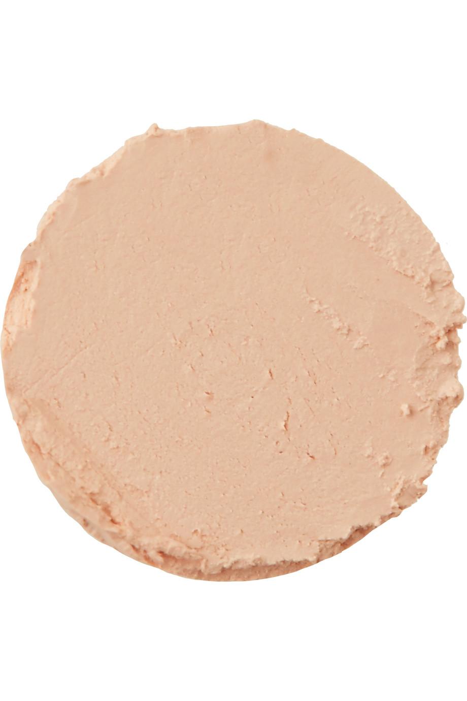 Surratt Beauty Surreal Skin Concealer – 02 – Concealer
