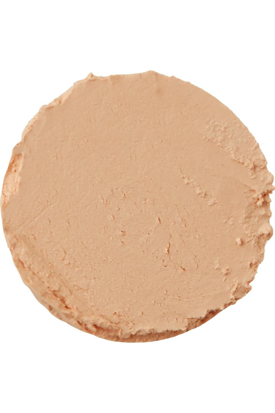 Surratt Beauty Surreal Skin Concealer – 03 – Concealer