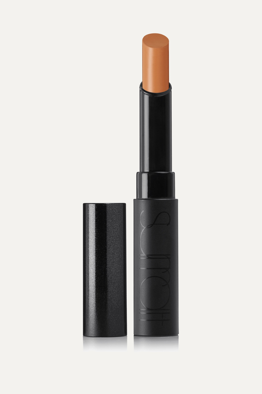 Surratt Beauty Surreal Skin Concealer – 07 – Concealer