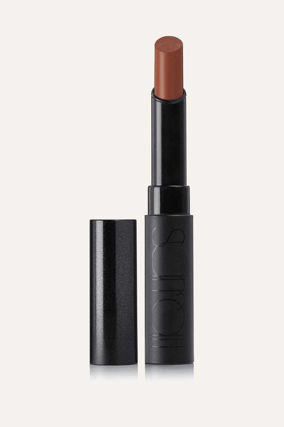 Surratt Beauty Surreal Skin Concealer – 08 – Concealer