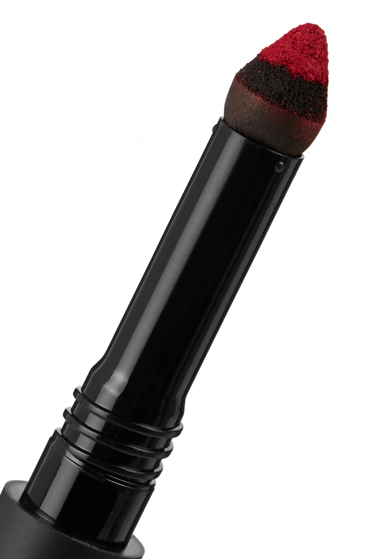 Surratt Beauty La Baton Rouge Lipstick – Bonne 01 – Lippenstift
