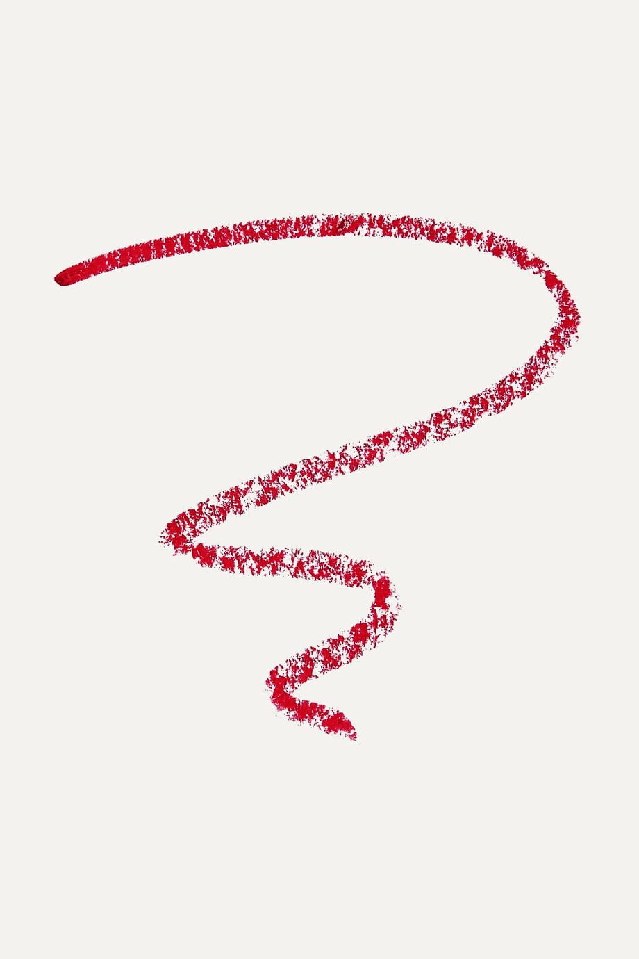 Surratt Beauty La Baton Rouge Lipstick - Galocher 02