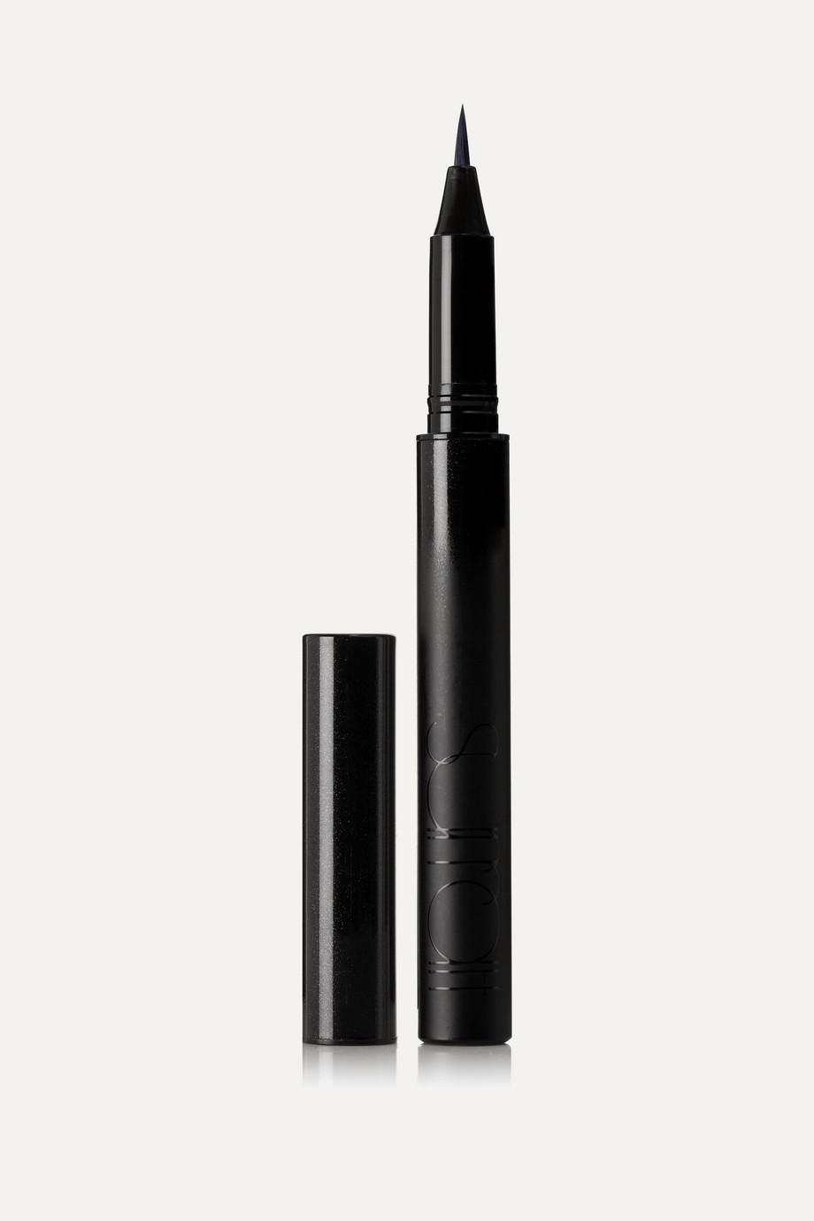 Surratt Beauty Auto-Graphique Eyeliner - 3 Indigo Japonais