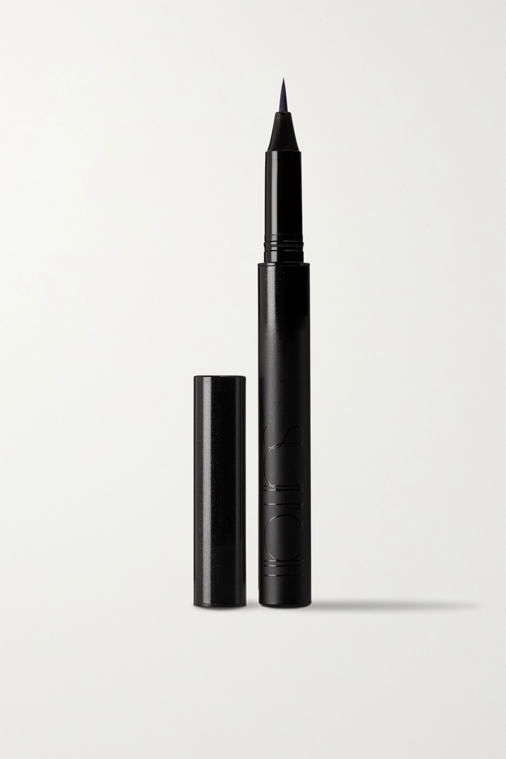 Surratt Beauty Auto-Graphique Eyeliner – 4 Poupre – Eyeliner