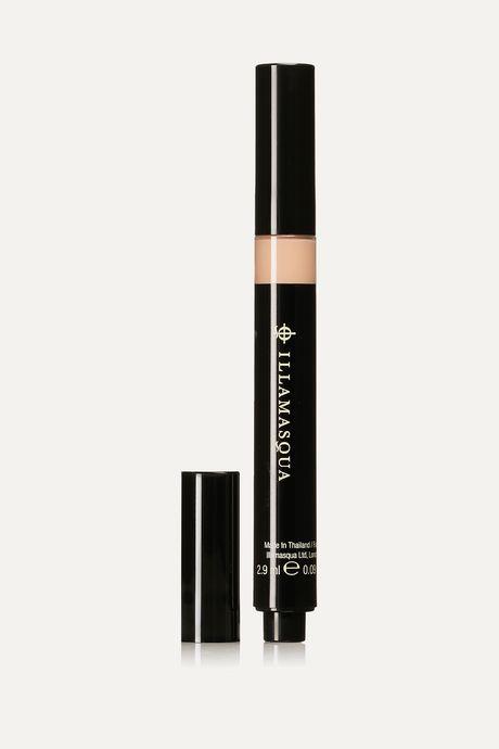 Neutral Skin Base Concealer Pen - Light 3   Illamasqua J1kDVv