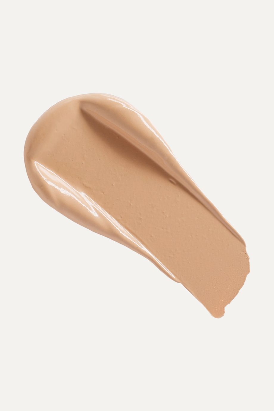 Illamasqua Stylo correcteur Skin Base, Medium 1