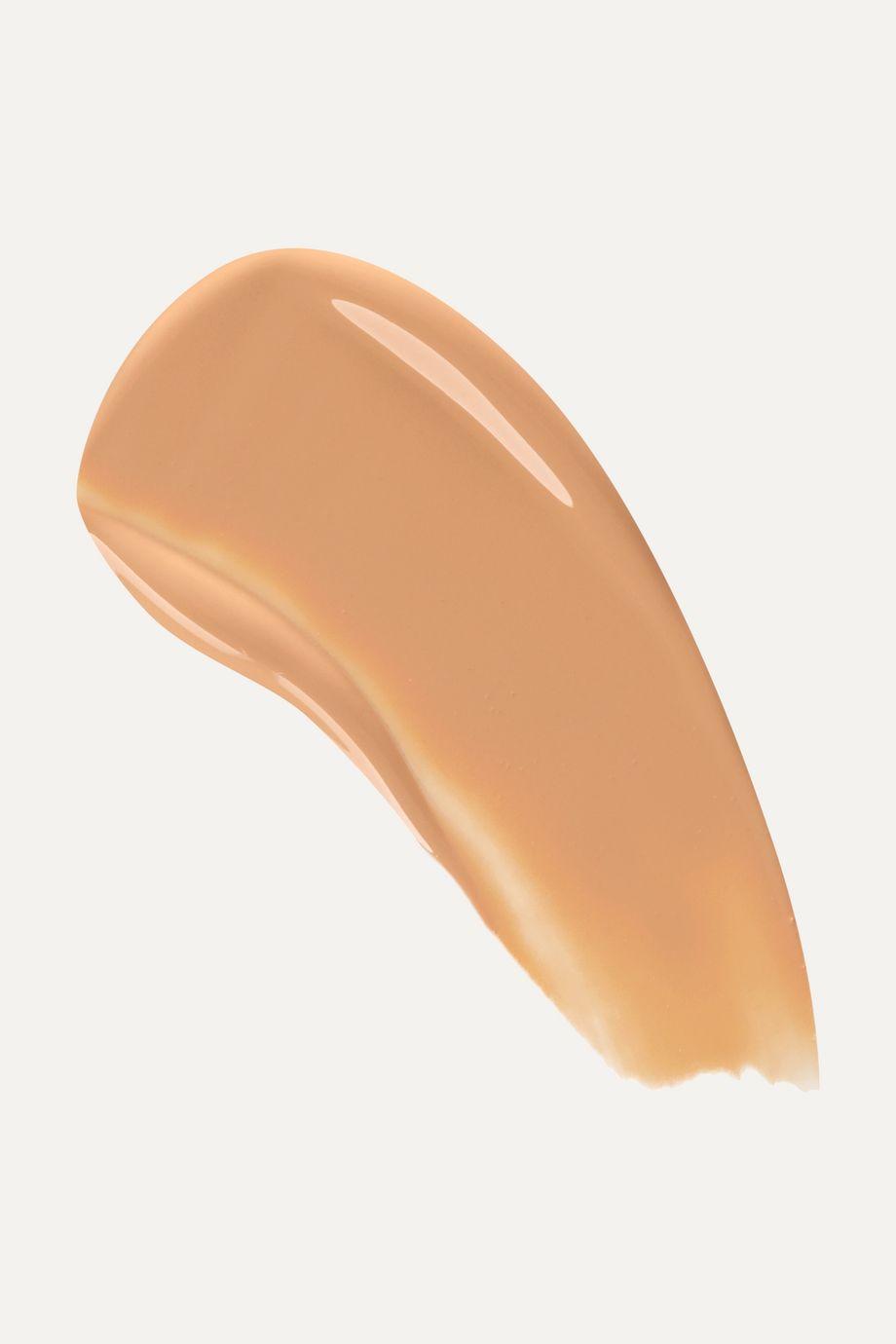 Illamasqua Skin Base Foundation - 9, 30ml