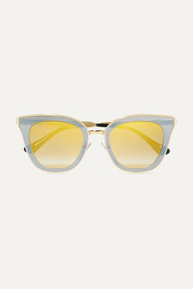 46988ef931 Buy jimmy choo sunglasses   eyewear for women - Best women s jimmy choo  sunglasses   eyewear shop - Cools.com