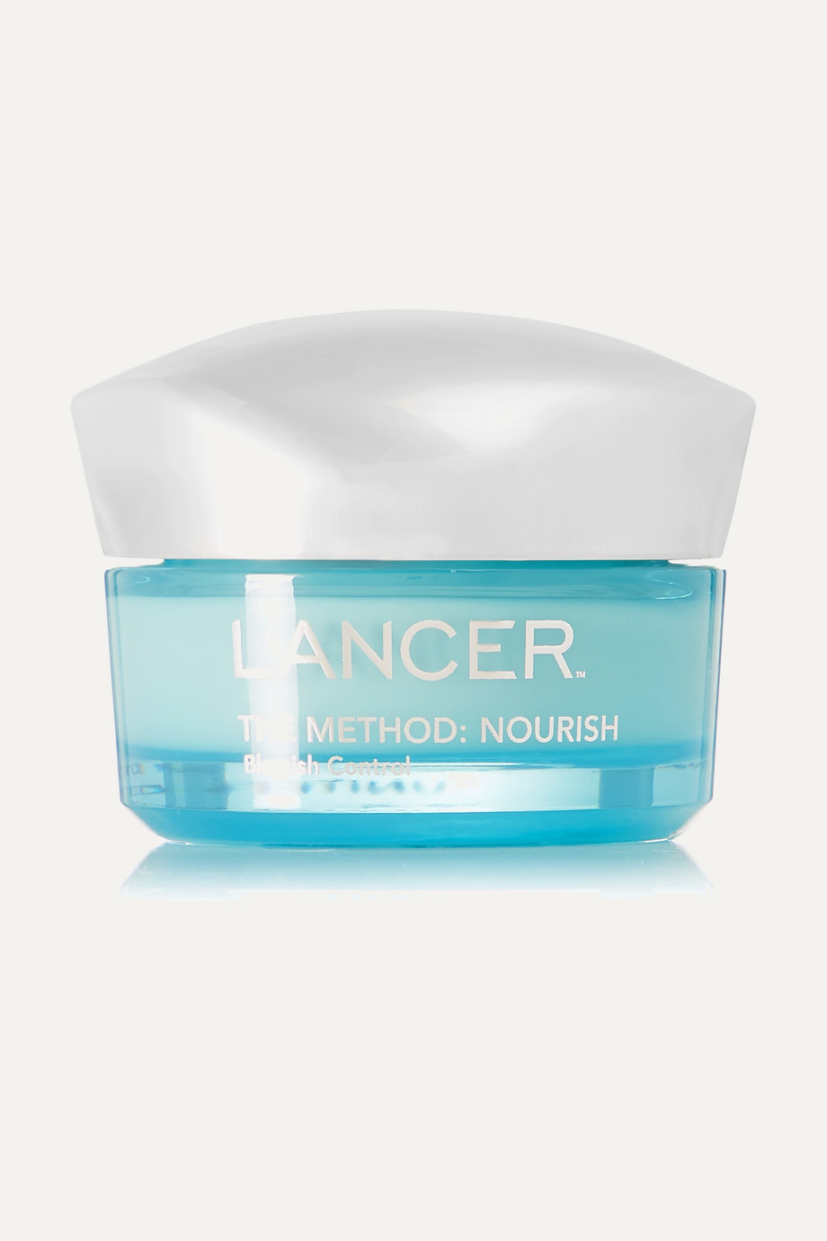 Lancer The Method: Nourish Blemish Control, 50ml