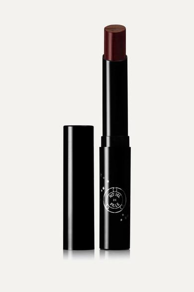 Forbidden Lipstick - Written In Blood in Burgundy
