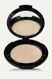Rituel de Fille Rare Light Luminizer - Solaris