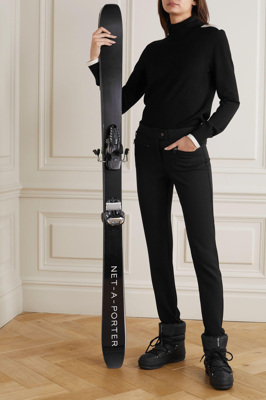 Erin Snow Jes ski pants