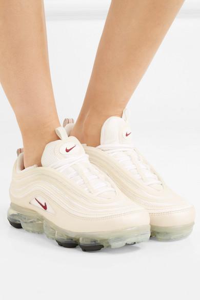 Air Sneakers W0nn8m 97 Und Kunstleder Mesh Aus Vapormax b7gyY6fv