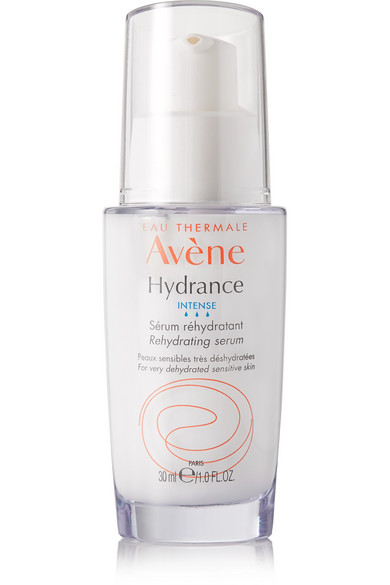 AVENE Hydrance Intense Rehydrating Serum, 30Ml - Colorless