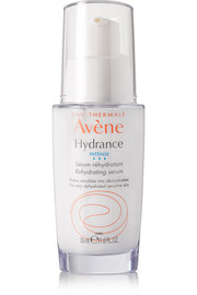 Hydrance Intense Rehydrating Serum, 30ml