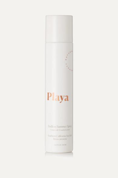 Playa Beauty - Endless Summer Spray, 108ml - Colorless
