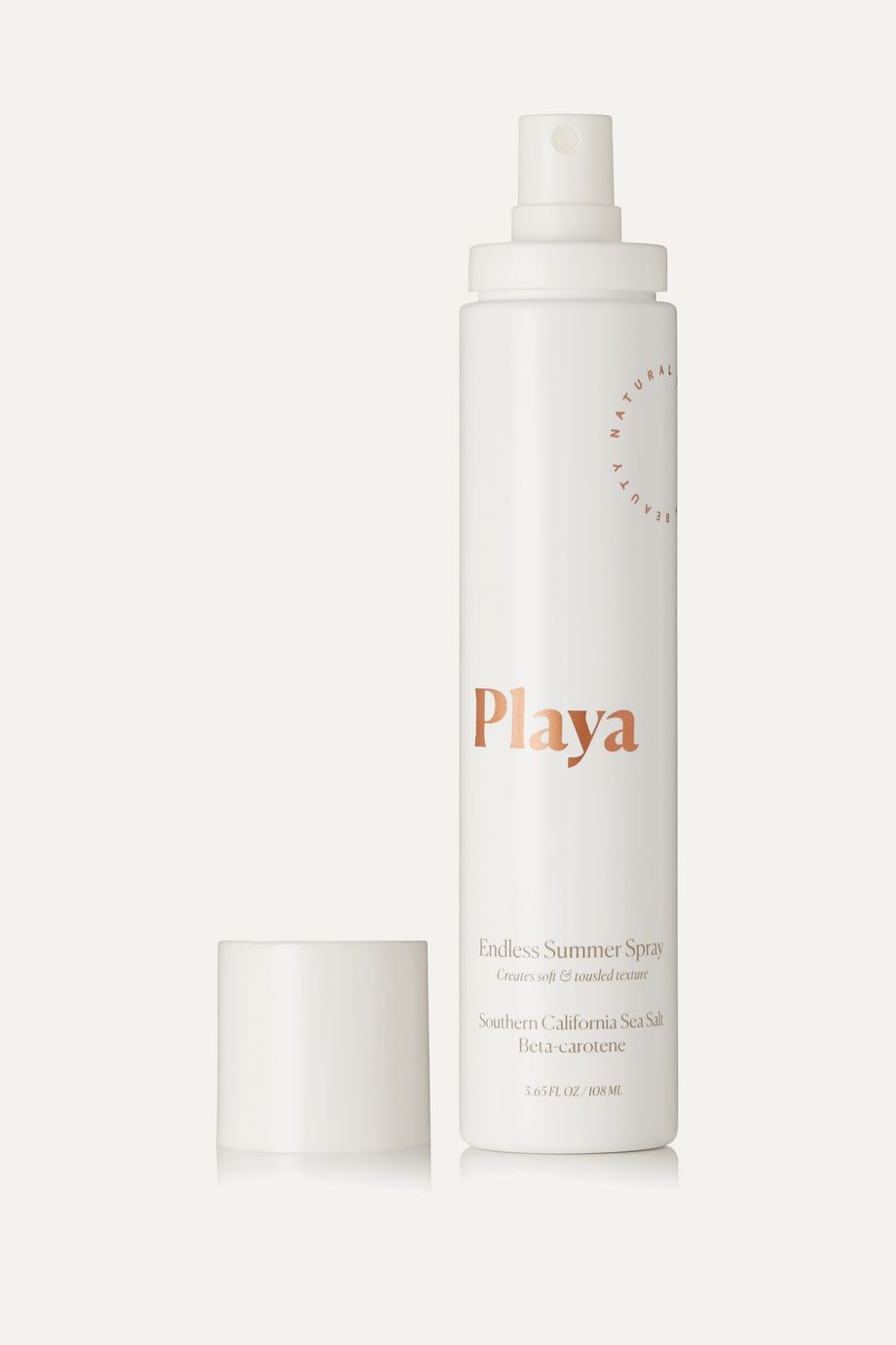 Playa Beauty Endless Summer Spray, 108ml