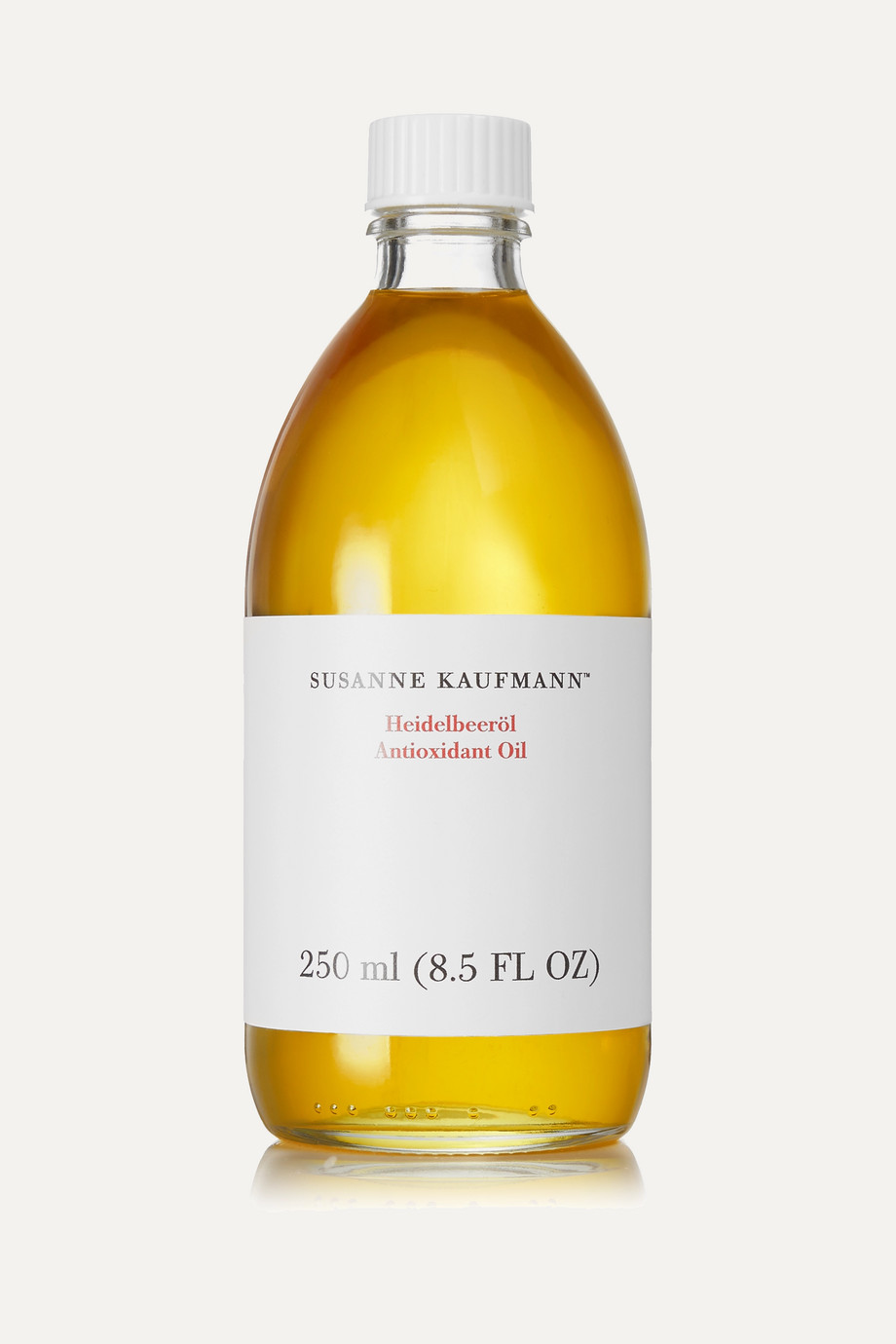 Susanne Kaufmann Antioxidant Oil, 250ml