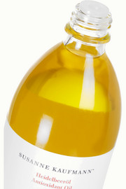 Antioxidant Oil, 250ml