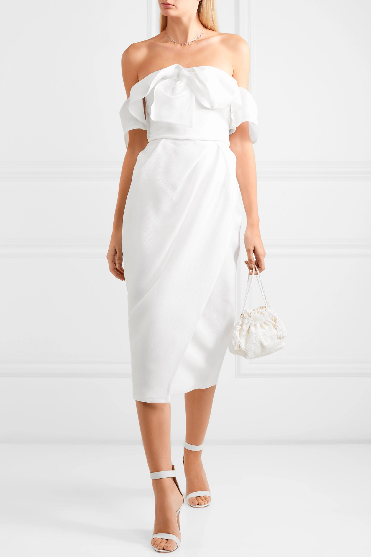 Carolina Herrera Bridal Dresses 60 Off Newriversidehotel Com