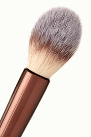 Veil Powder Brush