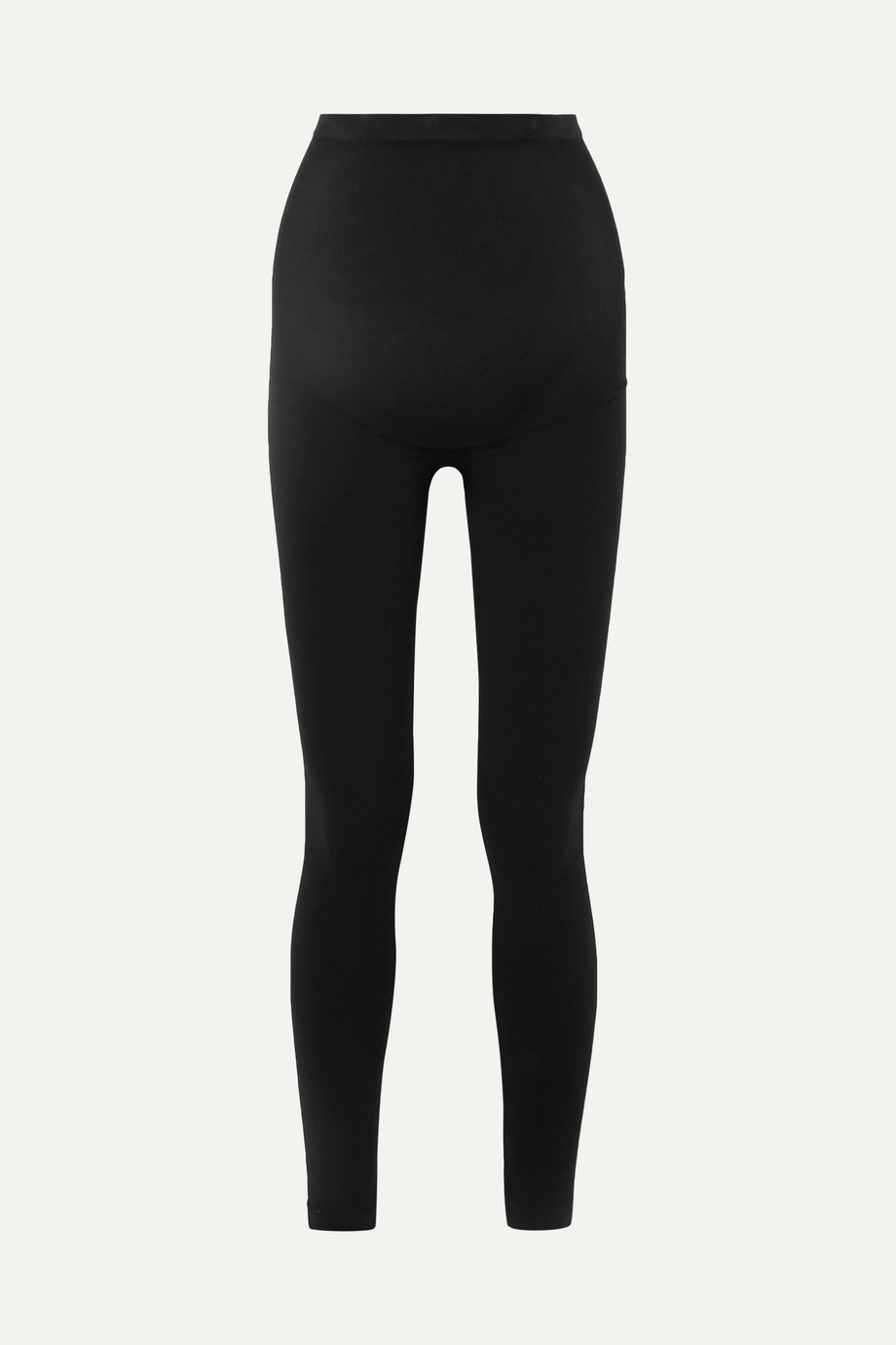 Spanx Look At Me Now stretch-jersey maternity leggings