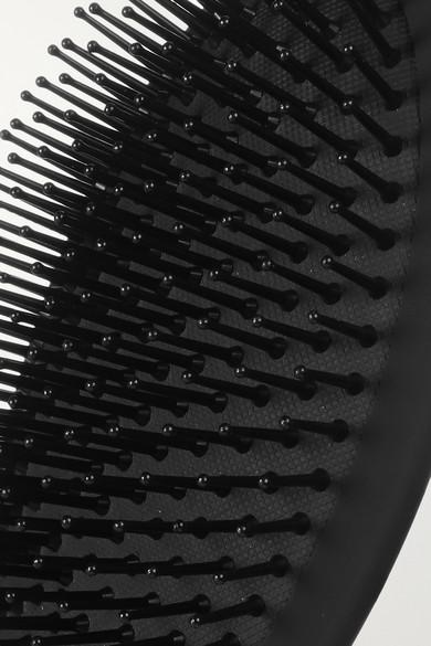 Balmain Paris Hair Couture | Detangling Spa Brush | NET-A