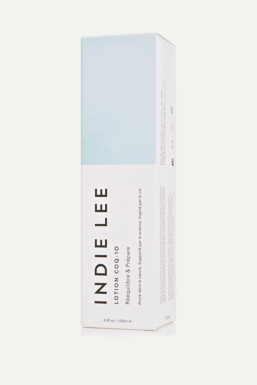 Indie Lee CoQ-10 Toner, 125ml