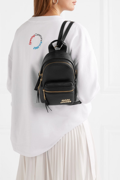 comfortable feel hot-selling buy best Micro leather backpack