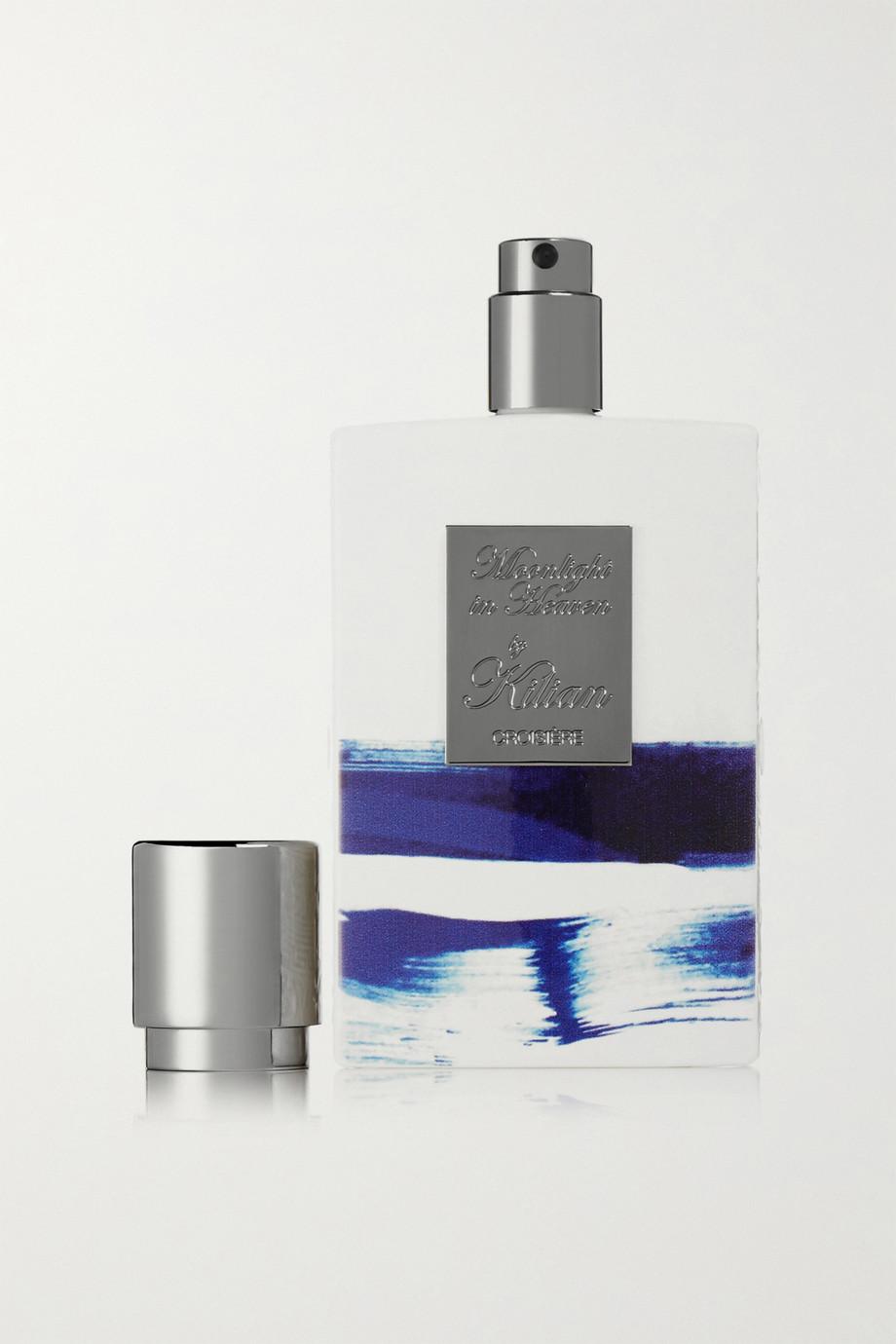 Kilian Moonlight in Heaven – Croisière, 50 ml – Eau de Parfum